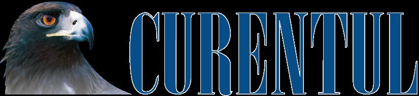 curentul_logo